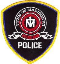 TMPD Patch